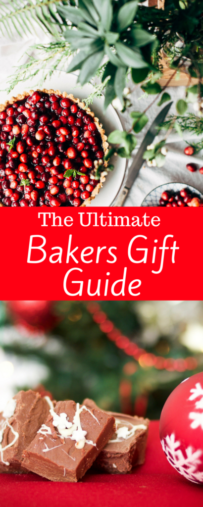Do you have someone who loves to bake? Are you looking for the perfect gift for that baker? Check out this list of the 20 best gifts for your favorite baker. These gift ideas are sure to please.