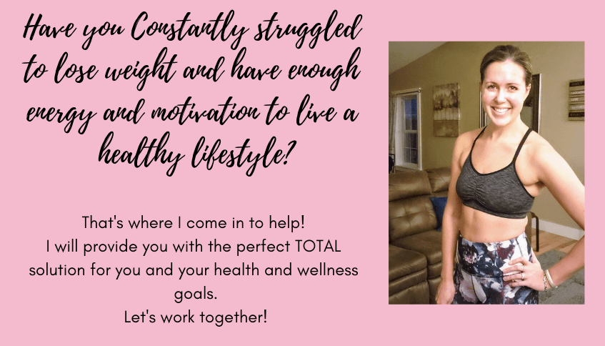 health and wellness coaching