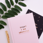 How to Journal for Anxiety and Stress