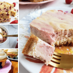 15 Best Easy Fruit Desserts