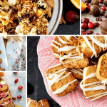 Top 10 Christmas Recipes