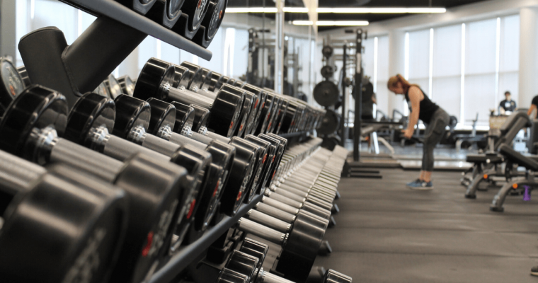 Is it Time to Cancel Your Gym Membership?
