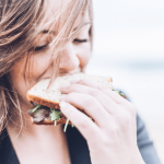 Food, Body, Mind: The Intuitive Eating Health Benefits when All Three Work Together