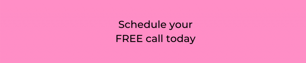 schedule your 15 minute call button